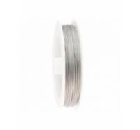 Cable de acero con revestimiento de nylon