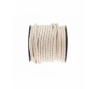 Cordón de torzal de 4mm
