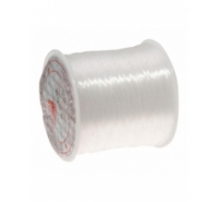 Hilo de nylon de 0,50mm