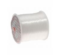 Hilo de nylon de 0,50mm