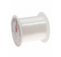Hilo de nylon de 0,25mm