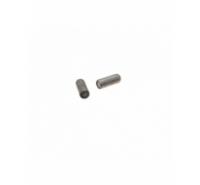Tapon de 15mm para aguja de pincho