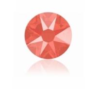 Piedras de pegar Swarovski ss20 crystal lacquer sin hotfix