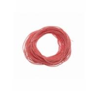 Cordón de nylon del nº6