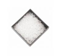 Caneta de 2mm (11/0) en bolsas de 50gr