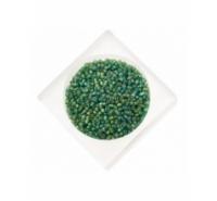 Granito o rocalla de 1,8mm (12/0) bolsa de 500gr