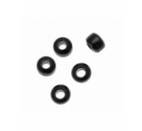 Granito o rocalla de 7mm (nº7) en bolsas de 250gr