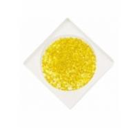Granito o rocalla de 1,8mm (12/0) en bolsas de 50gr