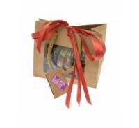 Kit de regalo para montar bisutería