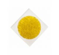 Granito o rocalla de 4mm (6/0) en bolsas de 50gr