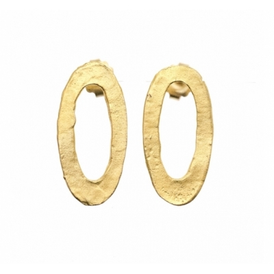 00919366