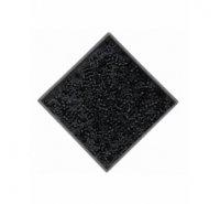 Miyuki delica de 2mm (11/0)